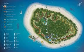 St Lucia Island Map Kurumba Maldives Island Map Kuoni Travel