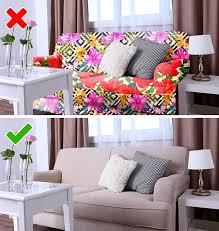 12 senales de que estas enamorado de muebles comedor ikea estas 11 cosas pueden matar la comodidad de tu hogar en un minuto