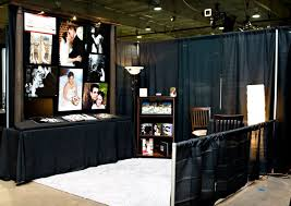 photo booths forever bridal wedding shows forever bridal wedding show and photography