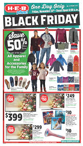 black friday deals at heb plus black friday 2017 heb