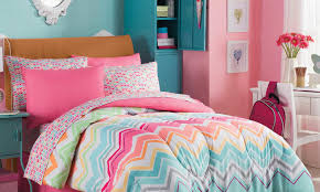 Twin Bed Comforter Sets Bedding Set Teal Twin Bedding Sets Phenomenal Cheap Bed Sets
