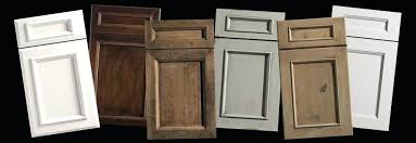 Kitchen Cabinet Doors Canada Kitchen Cabinet No Door Kitchen Kitchen Cabinet Fronts Cabinet