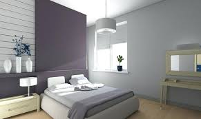 bedroom wall curtains gray room with accent wall dark gray walls and curtains grey bedroom