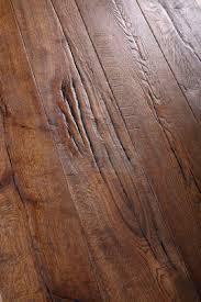 Laminate Flooring Distressed Kingsford Engineered Distressed Vintage Golden Oak 190mm X 15 4mm