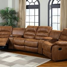 home theater sectional sofa the purposes of sectional couches with recliners