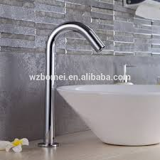 automatic kitchen faucets 41 best automatic faucets images on bathroom sink taps