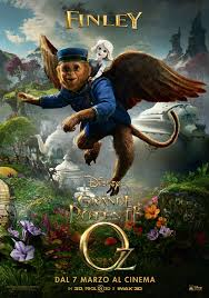 film of fantasy 144 best fantasy movies images on pinterest the beast universe