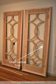 Kitchen Cabinet Door Design by Love The Transom Window Over The Coat Closet Architectural