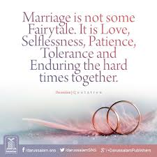 wedding quotes together 100 islamic marriage quotes for husband and