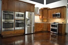 Kitchen Appliance Stores - cabinets u0026 appliances austin texas