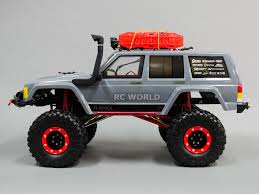 lifted jeep cherokee rc world radio control hobby u0027s most interesting flickr photos picssr