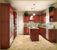 18 deep base cabinets 18 deep cabinets cozy inspiration cabinet design in base remodel 2