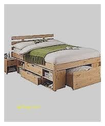 storage bed argos ottoman storage beds best of hygena montague