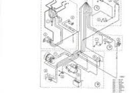 mallory unilite distributor wiring diagram 4k wallpapers