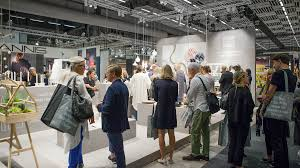 design house stockholm at formex autumn 2016 in stockholm