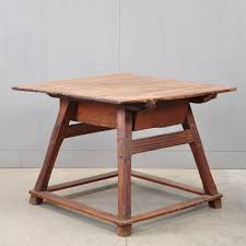 rent table rent table with sliding top de grande antique furniture