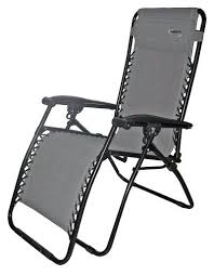 camping recliner and loungers u2013 mthandbags com