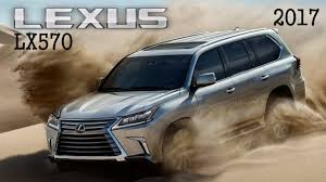 lifted lexus lx 570 thời điểm phát hành lexus lx 570 2017 lexus lx 570 2017 pinterest