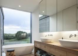beleuchtung im badezimmer emejing beleuchtung badezimmer led contemporary home design