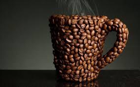 creative coffee cups for caffeine lovers