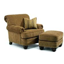 overstuffed chair ottoman sale overstuffed chair with ottoman large size of and microfiber living