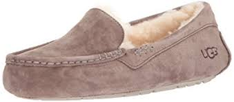 ugg mens moccasins sale amazon com ugg s ansley moccasin slippers