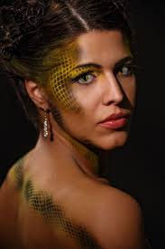 23 best serpientes images on pinterest make up costumes and snakes