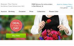 Hyvee Flowers Omaha - hyvee flower delivery flower inspiration