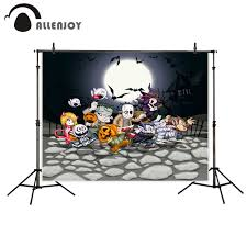 halloween kids background compare prices on kids photographer online shopping buy low price