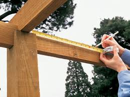 wedding arches building plans how to prepare for building an arch or pergola diy
