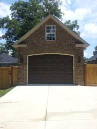 detached garage with loft apartments detached garage best detached garage plans ideas on