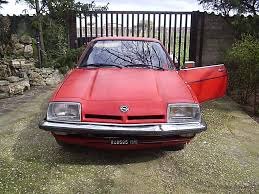 opel manta 1980 wtb gtv6 louvers alfa romeo bulletin board u0026 forums