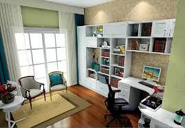 Korea Style Interior Design Interior Design Study South Korea Pastoral Style Interior Design