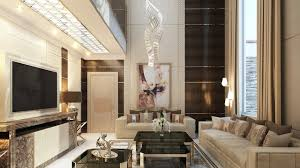luxury antonovich design best interior design company in dubai