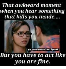Awkward Moment Meme - pictures awkward moment life love quotes
