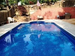 inground pool prices u2014 jburgh homes best inground pools types