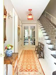 beautiful small home interiors beautiful home interior design