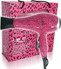 Hair Dryer Jaguar 106 best bl0w dryers images on dryer dryers and hair
