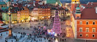markets of eastern europe go ahead tours