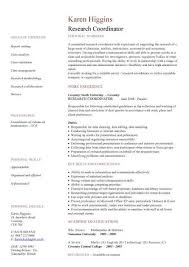 Academic Resume Template For College The 25 Best Latex Resume Template Ideas On Pinterest Latex