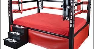 wwe bedroom decor wrestling bedroom decor beautiful wrestling bedroom decor or