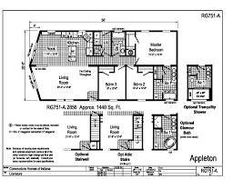 grandville le modular ranch appleton rg751a find a home