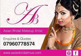 wedding makeup packages london asian bridal makeup hair artist bridal packages 250