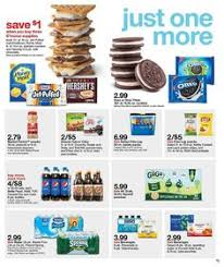 target circular black friday target weekly ad circular 15 21 united states grocery target