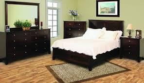 daniels amish furniture bob mills furniture