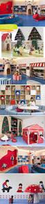 38 best child care center images on pinterest