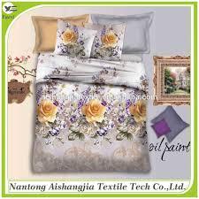 list manufacturers of india bed linen buy india bed linen get