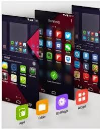 go launcher prime apk go launcher ex prime v5 01 apk free apk installer for android