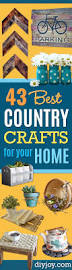 name for home decor store 25 unique country crafts ideas on pinterest country chic decor