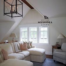 Living Room Bonus - 389 best rooms to live in images on pinterest living room ideas